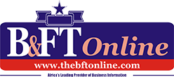 Business & Financial Times Online