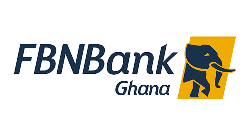 FBNBank launches 125th anniversary celebration of its parent