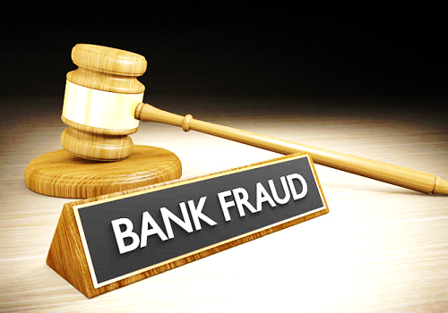 Bank Fraud …effects on the banking industry, customers and