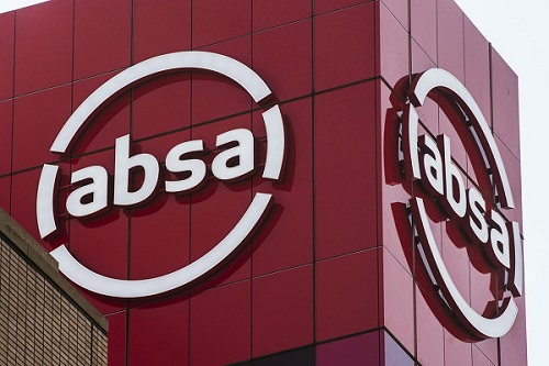 Image result for absa group