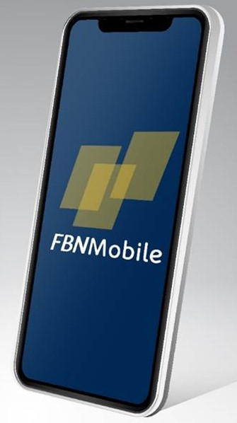 FBNBank Ghana Launches MobileApp | Business & Financial