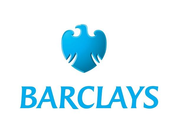 BoG slaps GH¢4 6m fine on Barclays for misleading forex