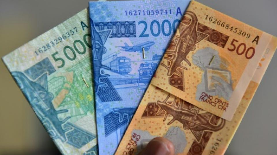 Image result for ECOWAS currency may not be launched in January - Minister