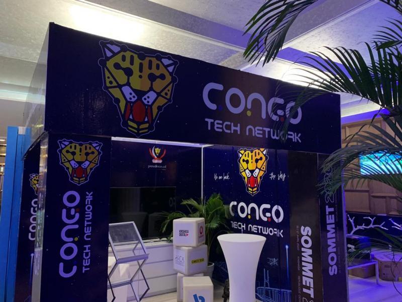 SULTANI MAKUTANO: Congo Tech Network poised to be standard