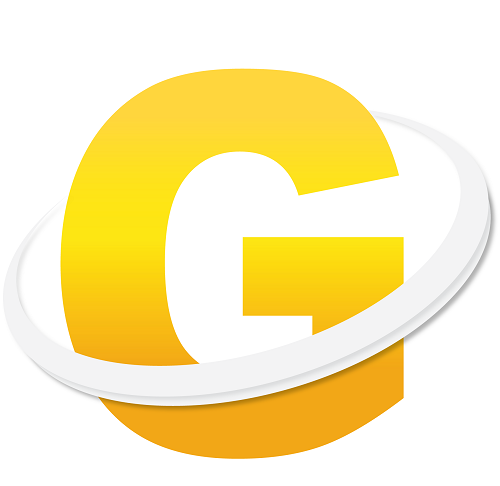 G-Money: The Mobile Money Service with best rates in the market