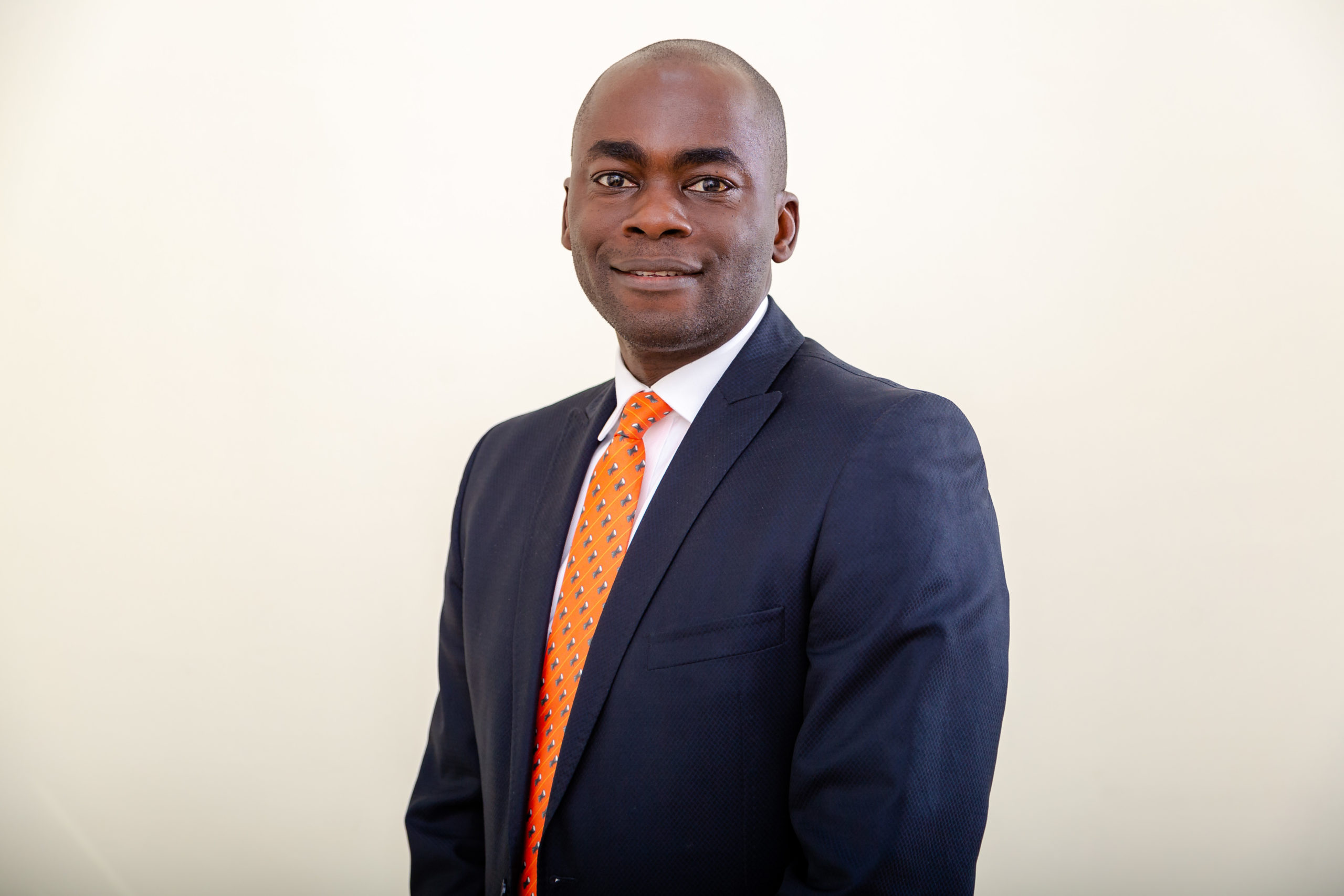 thebftonline.com - Banking Survey 2020: Access Bank; leading with digital innovation and financial inclusion