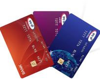 thebftonline.com - Banking Survey 2020:eTranzact's EMV gh-link card makes life very comfortable