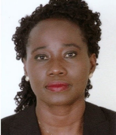 The role of rural banks in Ghana's future economic development