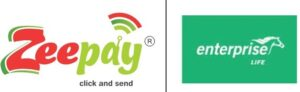 Zeepay and Enterprise Life Insurance partner to offer remittance senders insurance for their beneficiaries in Ghana