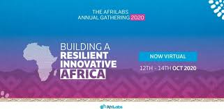 Djembe Consultants, AfriLabs unveil report to build a resilient innovative Africa