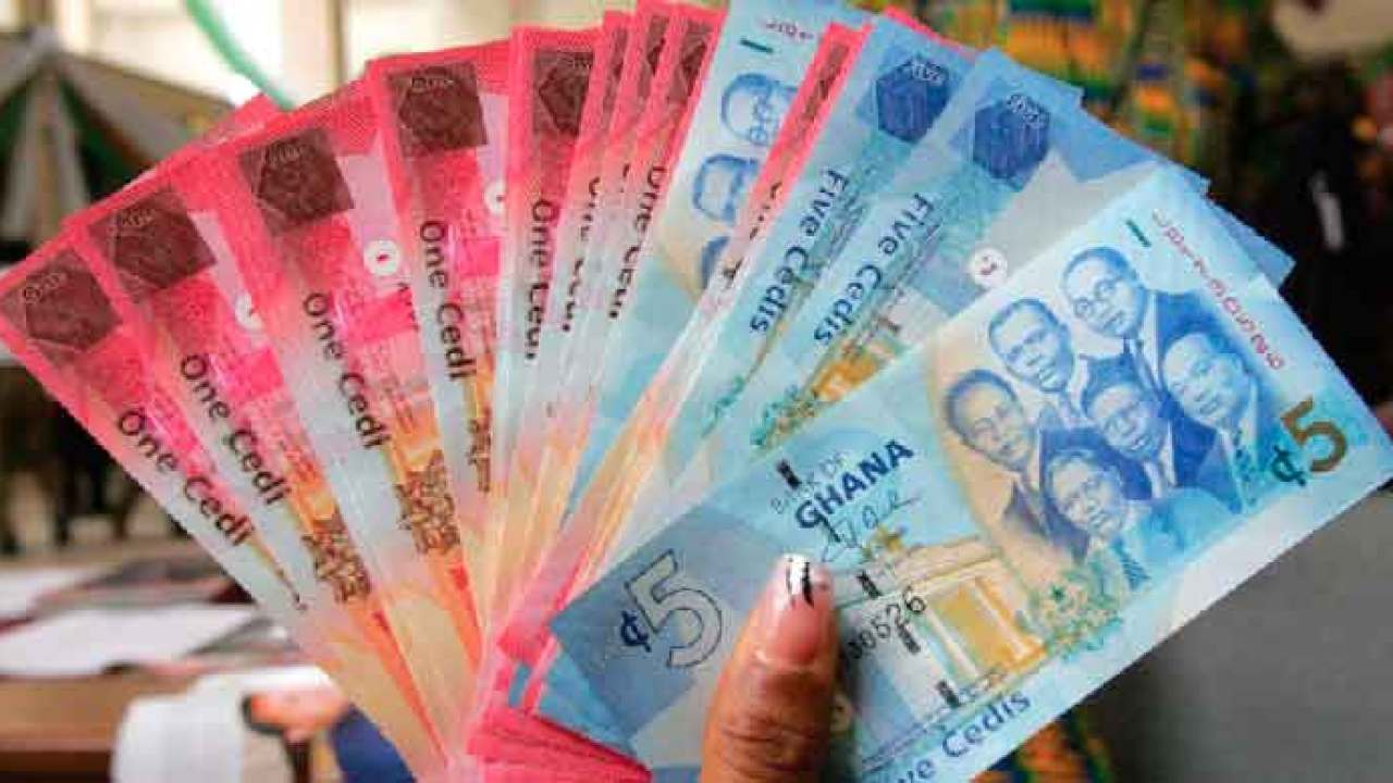 FX Week Ahead: Cedi pressure poised to ease asNaira holds firm amid FX liquidity improvement